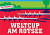 Weltcup am Rotsee
